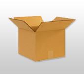 2. Transportna kutija za pakiranje
