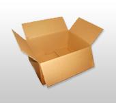 3. Amerikan kutija