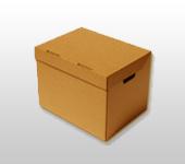1. Štancana kutija sa poklopcem