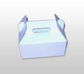 2. Štancana kutija sa ručkom
