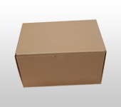 3. Samosloživa kutija Fefco 470
