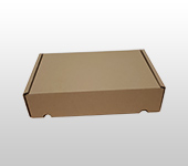 4. Samosloživa kutija Fefco 427