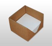 5. Kutija za papiriće