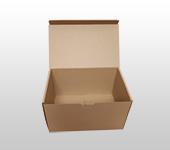 11. Štancana kutija