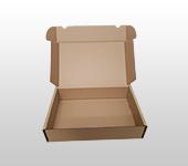 13. Samosloživa štancana kutija