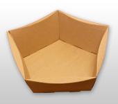 19. Kutija u obliku peterokuta