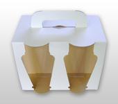 20. Kutija za lampione (lampaše)