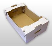 22. Kutija za voće i povrće tzv. kašeta