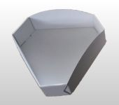 27. Podložak za lampione (lampaše)