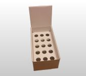 29. Kutija za labelo