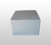 38. Kutija za tortu