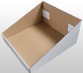 42. Kvadratna kutija sa kosinom