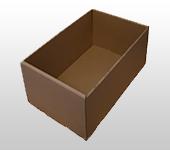 43. Kutija kadica