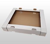46. Kutija za krafne, uštipke