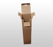 49. Kutija za bočicu ulja, sirupa