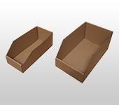 50. Otvorena kutija-kadica