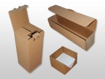 Ivel kartonske kutije - proizvodi