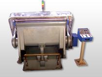 Ivel kartonske kutije - prodaja i servis
